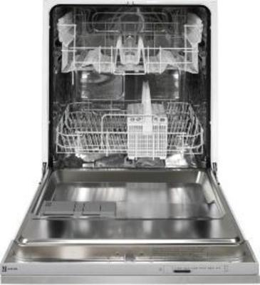 M-System MVW 651 Dishwasher