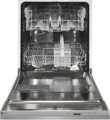 M-System MVW 681 Dishwasher