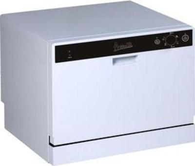 Avanti DW6W Dishwasher