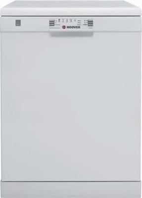 Hoover DDY062 Dishwasher