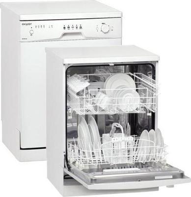 Exquisit GSP 8012 Dishwasher