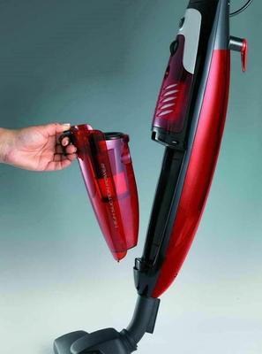 Ariete 2772 Vacuum Cleaner