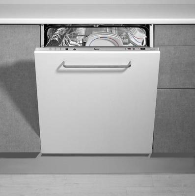 Teka DW7 57 FI Dishwasher