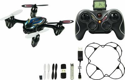 Jamara Camostro AHP+ (038630) Drone