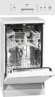 Bomann GSP 776 Dishwasher