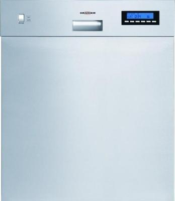 Oranier GAB 7558 Dishwasher