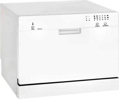 Exquisit GSP 6 Dishwasher