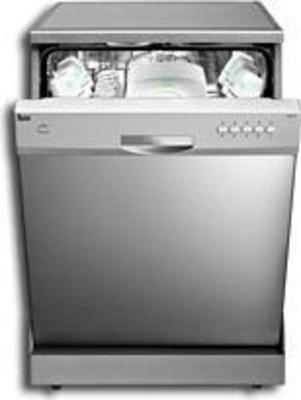 Teka LX2 710 Dishwasher