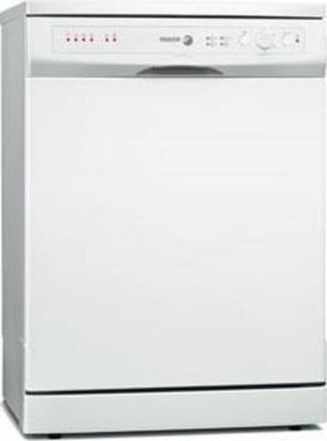 Fagor LJF-0210 Dishwasher