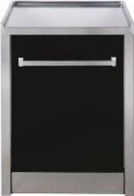 M-System MWV-70 Z Dishwasher