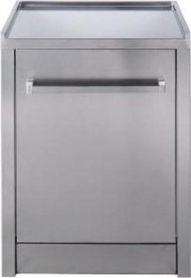 M-System MWVD-70 Dishwasher