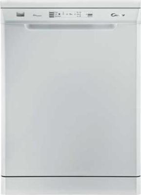 Candy CDPE 6320 Dishwasher
