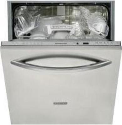 KitchenAid KDFX 6020 Dishwasher