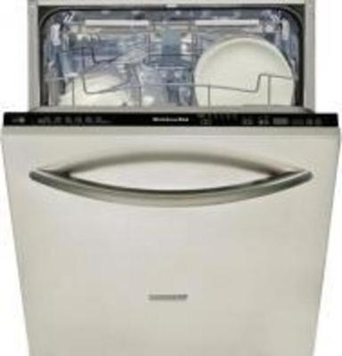 KitchenAid KDFX 6050 Dishwasher