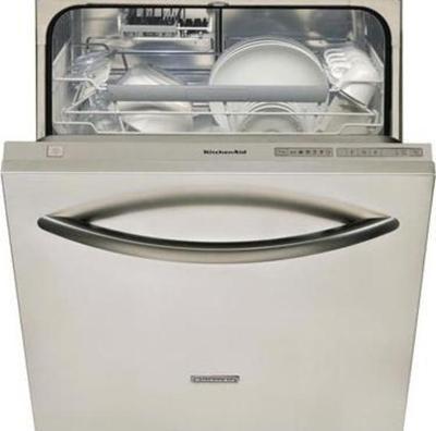 KitchenAid KDFX 7015 Dishwasher