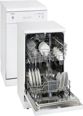 Exquisit GSP 909 EAL Dishwasher