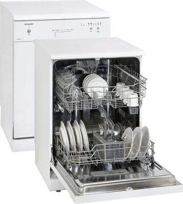Exquisit GSP 913 EAL Dishwasher