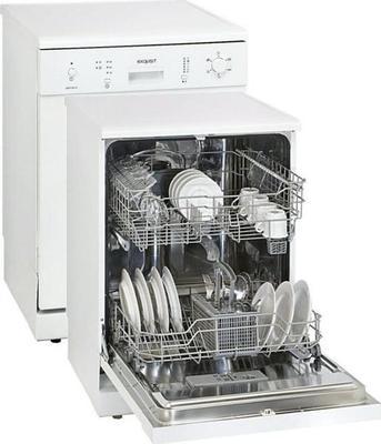 Exquisit GSP 8009 Dishwasher