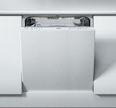 Ignis ADL 560 Dishwasher