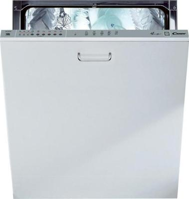 Candy CDI 3515 Dishwasher