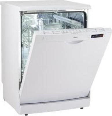 Haier DW12-PFE8AAA Dishwasher
