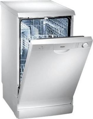 Haier DW9-TFE1 Dishwasher