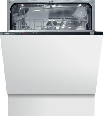 ATAG VA6111LT Dishwasher