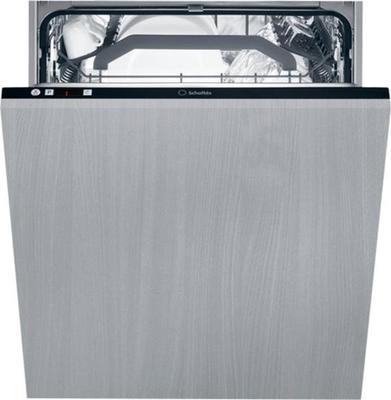 Scholtès LTE 14-3208 Dishwasher