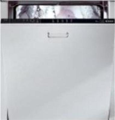 Candy CDI 1010 Dishwasher