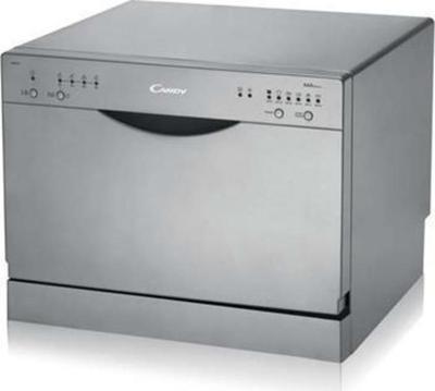 Candy CDCF 6S Dishwasher