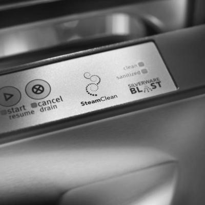 Maytag MDB 8959 AWS Dishwasher