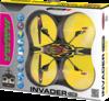Jamara Invader (038100)