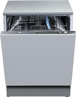 Zelmer ZZS9012XE Dishwasher