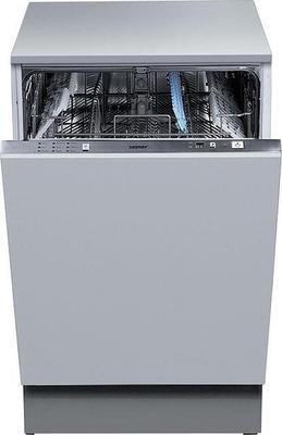 Zelmer ZZW9012XE Dishwasher