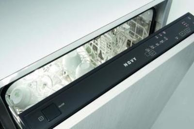 Novy 5063 Dishwasher
