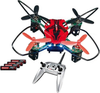 Carrera RC Micro Quadrocopter (502002)