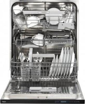 Pelgrim GVW795ONY Dishwasher