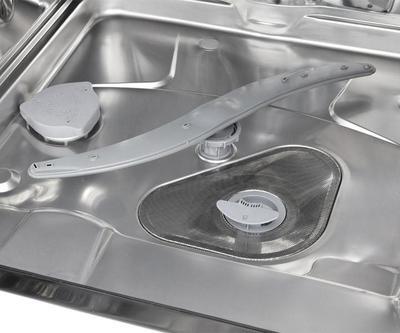 Haier DW12-TFE3S Dishwasher