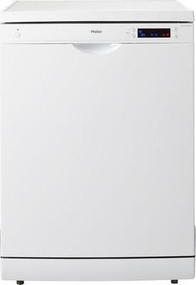 Haier DW14-PFE8 Dishwasher