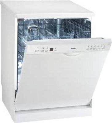 Haier DW12-PFE2 Dishwasher