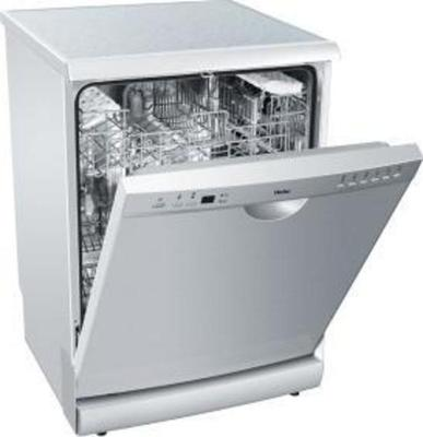 Haier DW12-PFE2S Dishwasher