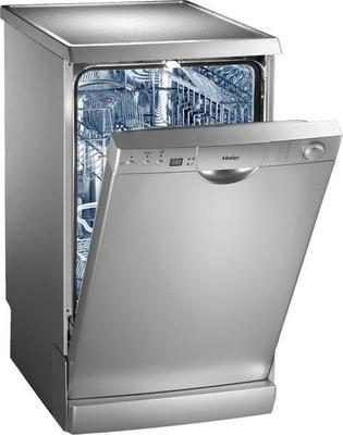 Haier DW9-TFE3S Dishwasher