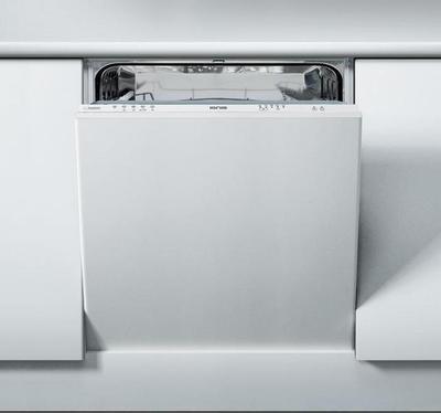 Ignis ADL 558/3 Dishwasher