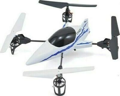 Ares RC QX 130