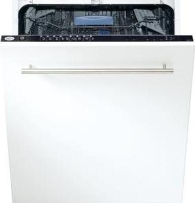 M-System BVW 682 Dishwasher