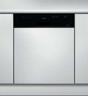 Ignis ADL 444/1 NB Dishwasher
