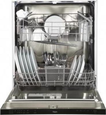 Pelgrim GVW475ONY Dishwasher