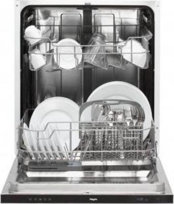 Pelgrim GVW480ONY Dishwasher