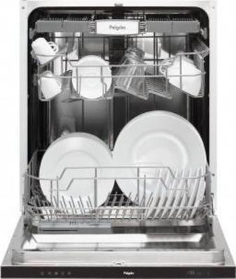 Pelgrim GVW485ONY Dishwasher