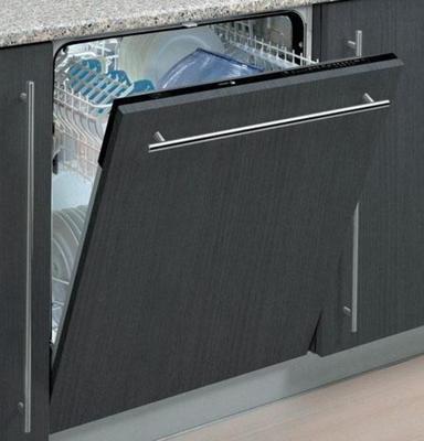 Fagor LFI-040IT Dishwasher